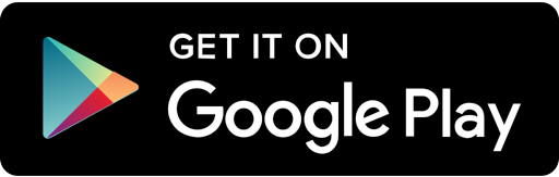 Get the U of T Mobile Ordering App on Google Play